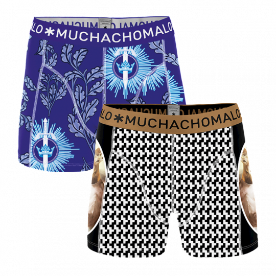317MEN-SHORT-2-PACK-NO-GUTS-NO-GLORY-print-6357-1541842213.png