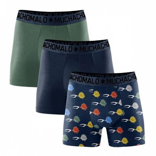 Men-3-pack-shorts-Fish-green-10655-1589917301.jpg
